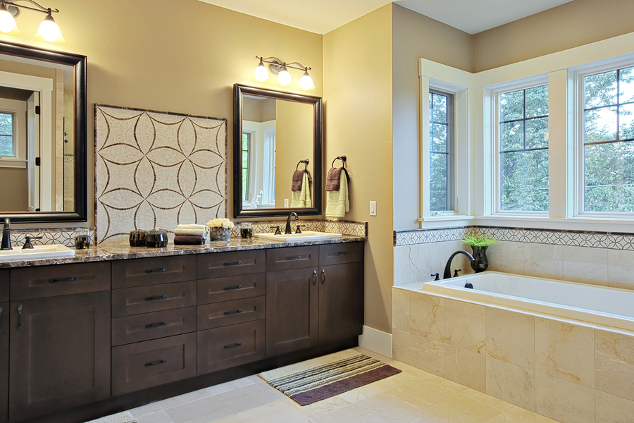 Bathroom Remodeling Md Exterior a&j windows milford, ny kitchen & bathroom remodeling, doors