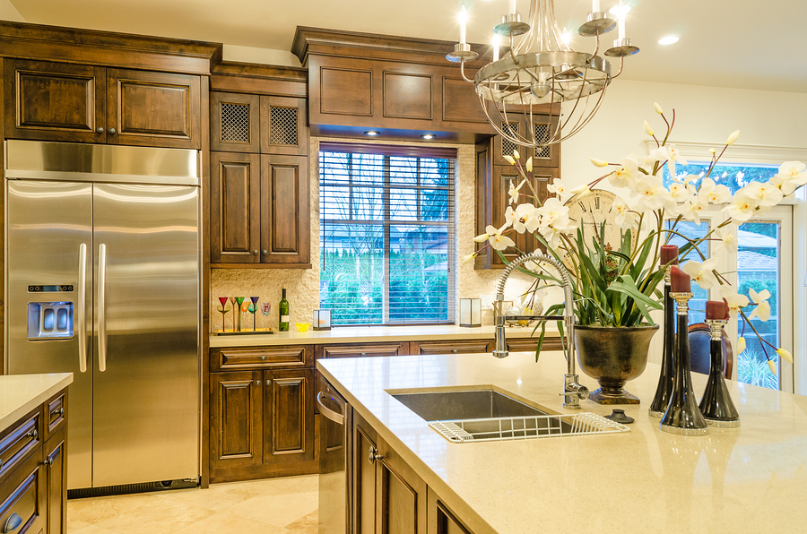 A J Windows Milford Ny Kitchen Bathroom Remodeling Doors Replacement